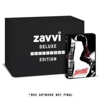 Daredevil temporada 1 a la venta 04