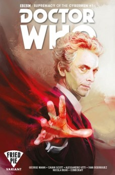 Doctor-Who-SoC-1-Books-a-Million-Variant-2047f