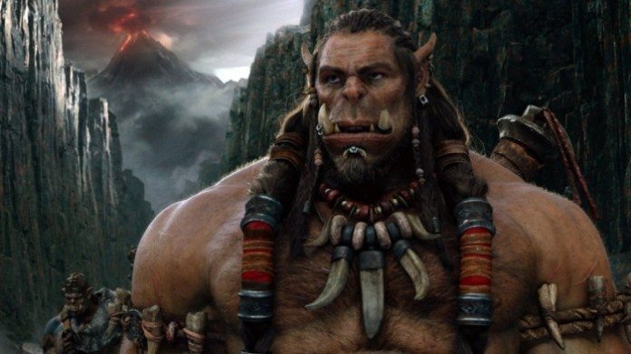 Warcraft-Movie-Mobile-Wallpapers-1200x675