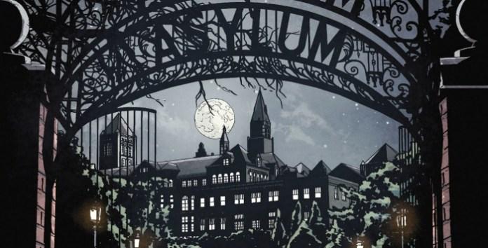 asylum-wide-does-gotham-heading-to-arkham-asylum-mean-we-ll-see-her-jpeg-147568