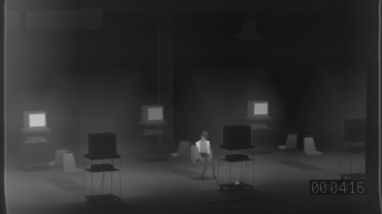 Kentucky Route Zero ActIV 6