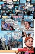 superwoman4-1f6ad