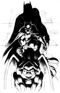 cafu-batman