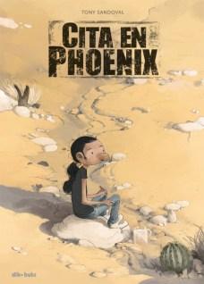 cita-en-phoenix