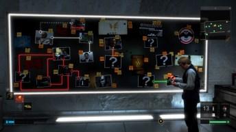 Deus Ex Mankind Divided 10