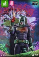 hot-toys-joker-batman-imposter-version-2