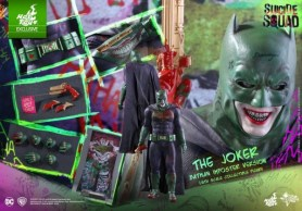 hot-toys-joker-batman-imposter-version-4