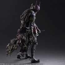 play-arts-batman5