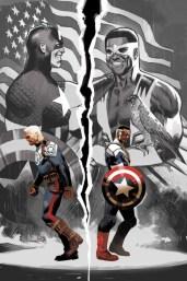 sam_wilson_captain_america_1-daniel-acuna