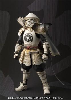 st-samurai-3