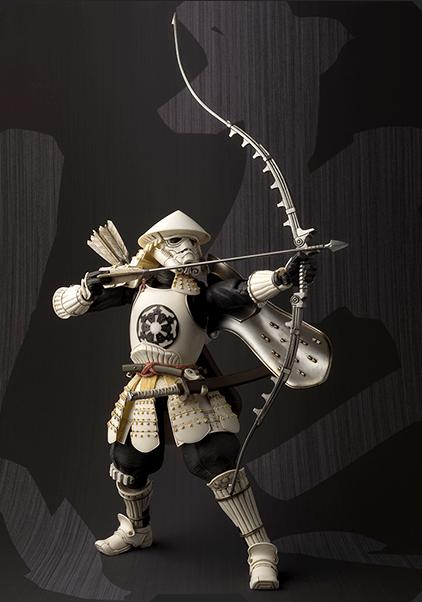 st-samurai