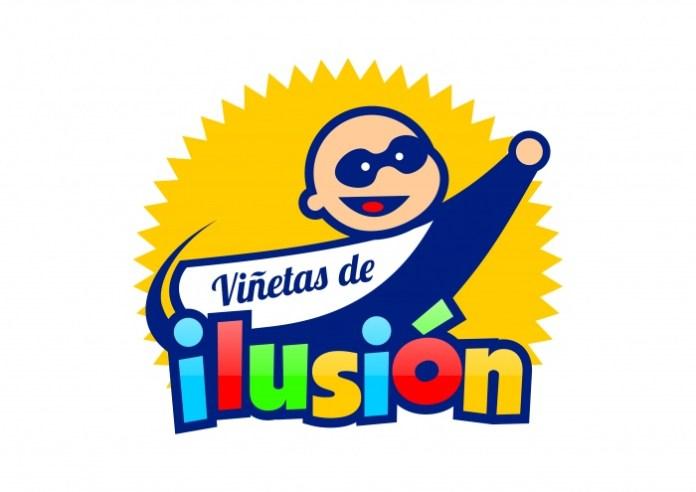 vinetas-de-ilusion