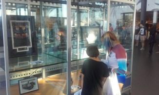 VGCómic 2016 - Exposiciones 08