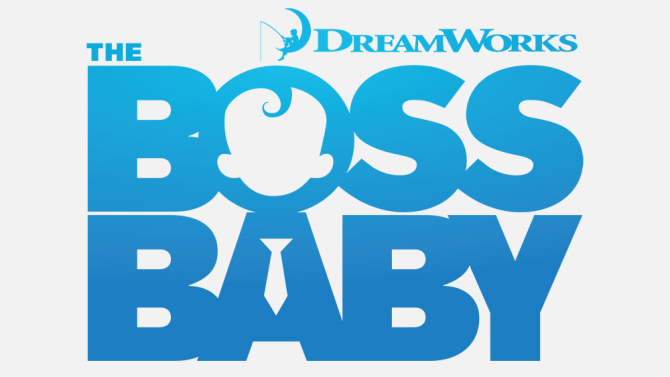 the baby boss dreamworks