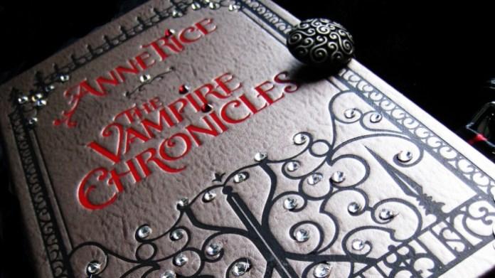 anne-rice-cronicas-vampiricas