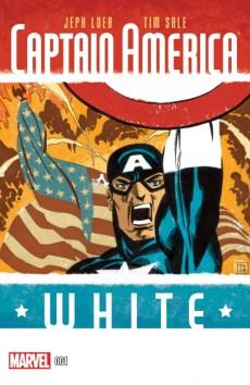captain-america-white