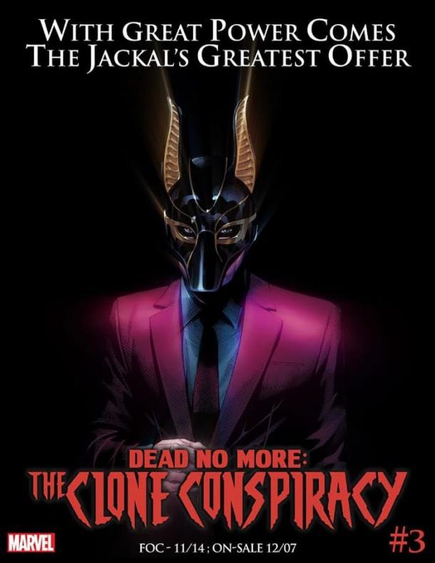 dead-no-more-clone-conspiracy-3-teaser-jackal