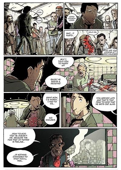 comic-buckson-novela-grafica