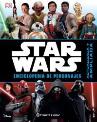 portada_sw-enciclopedia-de-personajes-nueva-edicion_diversos-autores_201605111745