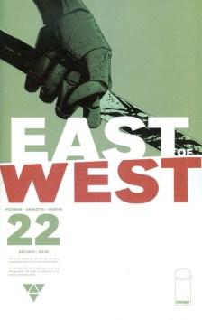 este-del-oeste