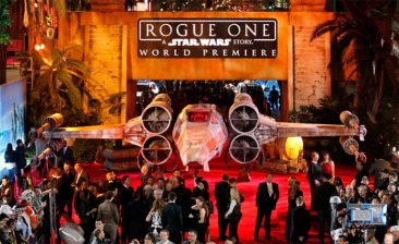 premiere-rogue-one-1
