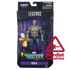 guardianes-de-la-galaxia-4