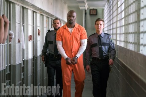 The Defenders - Entertainment Weekly 04