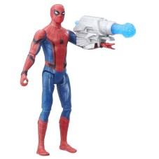 Marvel spiderman7