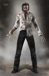 Logan arte conceptual 1