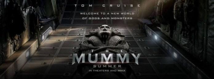 The Mummy 005