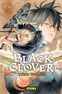 black cloer yuuki tabata