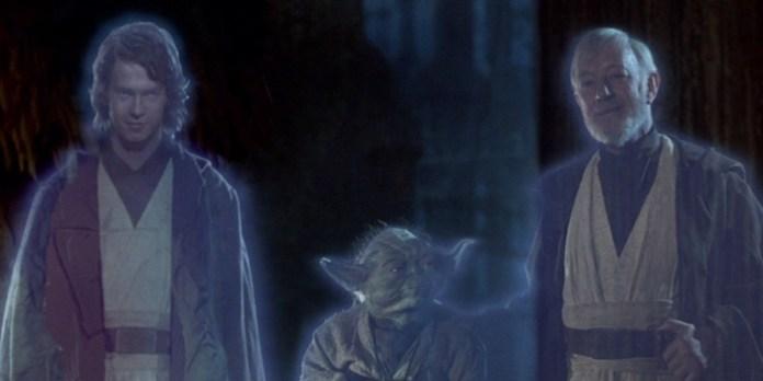 Hayden Christensen Star Wars Celebration Disney 003
