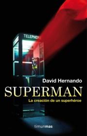SupermanHernando