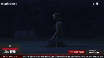 SWCO - Star Wars Rebels panel 11