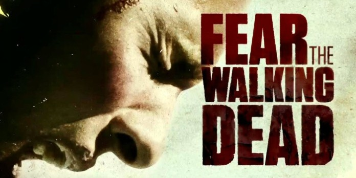 7 claves de la 3ª temporada de 'Fear The Walking Dead'
