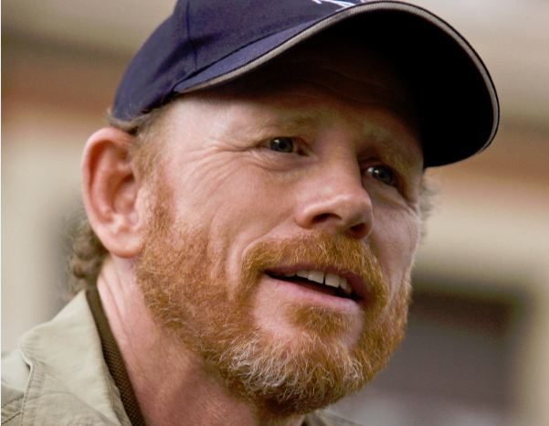 Ron Howard e1498143846788