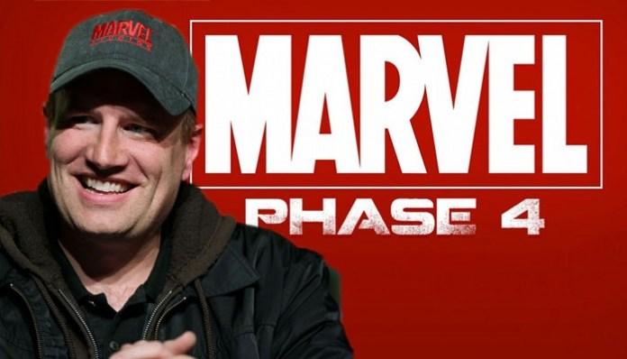 Kevin Feige, CEO de Marvel Studios, habla sobre Venom y las películas de calificación R en el MCU