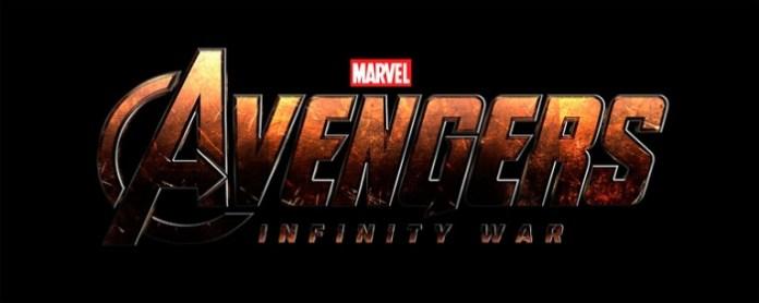 Filtrado el tráiler de 'Vengadores: Infinity War' en un vídeo casero de baja calidad