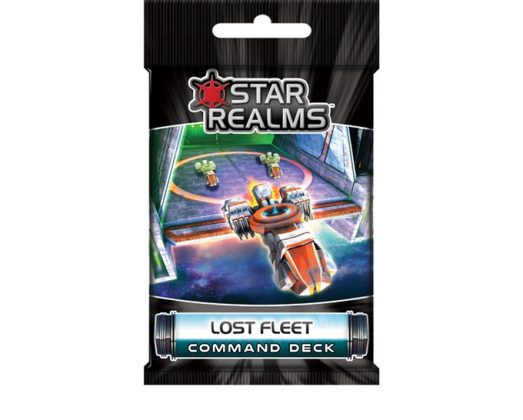 Star Realms Frontiers 006