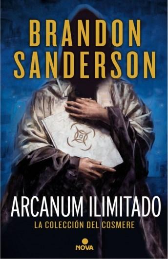 ARCANUM-ILIMITADO-1