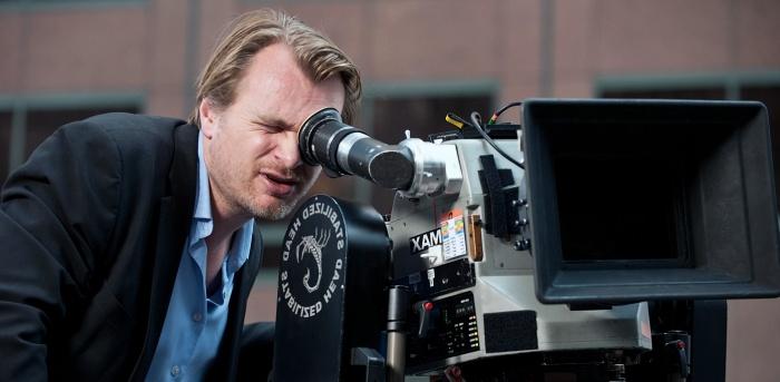 Christopher Nolan carga contra Netflix y su modo de negocio 001
