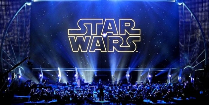 star wars han solo compositor 1