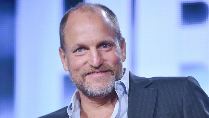 star wars woody harrelson