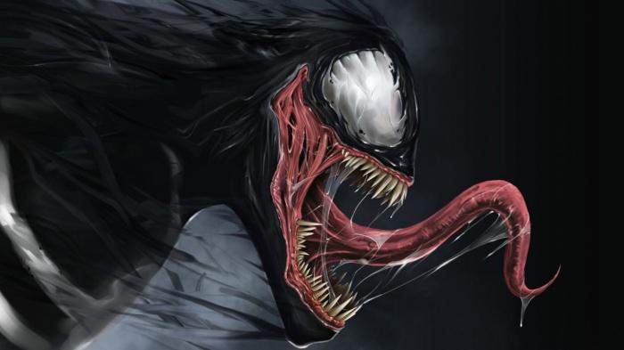 Un rumor afirma que 'Venom' podría basarse en el Universo Ultimate 002