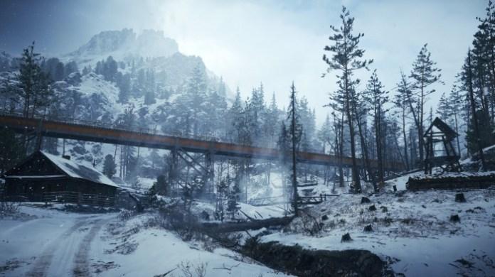 EA Games presenta 'Battlefield 1 Revolution' (10)