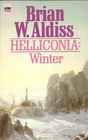 Helliconia_Winter -brian-aldiss