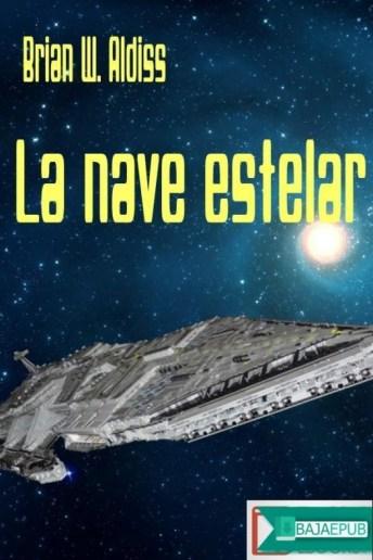 La-nave-estelar-brian-aldiss