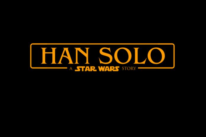 Revelado el nombre del personaje de Emilia Clarke en el spin off de Han Solo 2