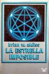 la-estrella-imposible-brian-w-aldiss