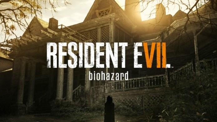 Capcom anuncia que Resident Evil 7 tendrá Gold Edition 1